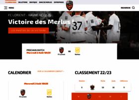 fclweb.fr