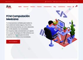 fcm.com.mx