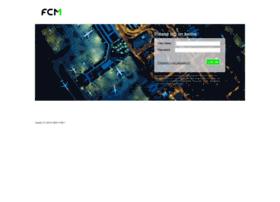 fcm.evolvi.co.uk