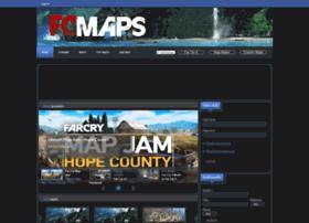 fcmaps.net