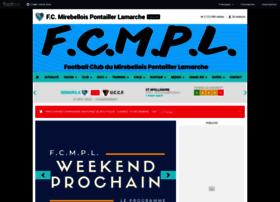 fcmb.footeo.com
