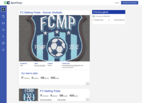 fcmp.sporteasy.net