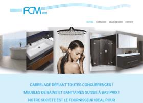 fcmsarl.ch