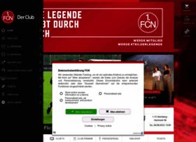 fcn.de