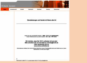 fcn24.de