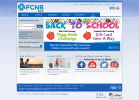 fcnb.com