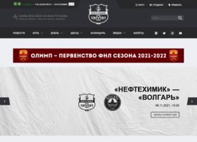 fcnh.ru