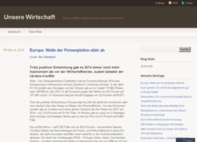 fcoewirtschaft.wordpress.com