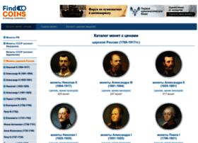 fcoins.ru