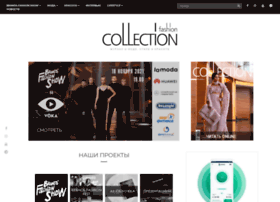 fcollection.by