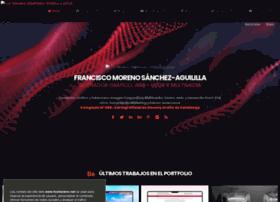 fcomoreno.net