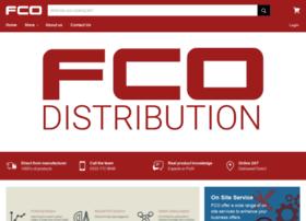 fcopos.co.uk
