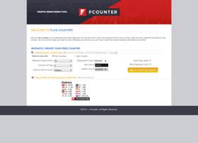 fcounter.info