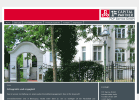 fcp-service.de