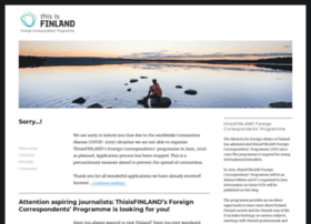 fcp.finland.fi