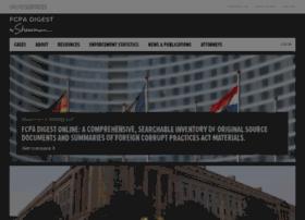 fcpa.shearman.com