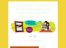 Fcpakistan.wordpress.com