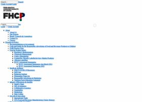 fcpc.ca