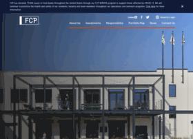 fcpdc.com