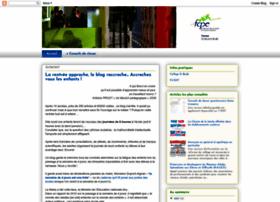fcpe-yerres.blogspot.fr