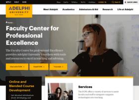 fcpe.adelphi.edu