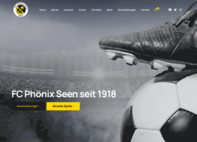 fcphoenix.ch