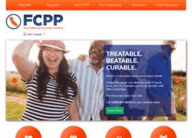 fcpp.com