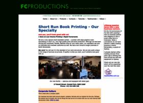 fcproductions.com.au