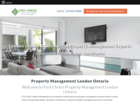 fcpropertymanagement.ca
