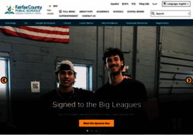 fcps.edu