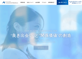 fcr.funaisoken.co.jp