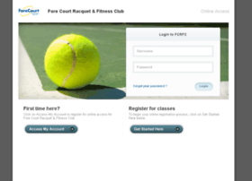 fcrfc.clubautomation.com