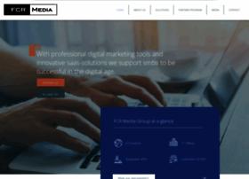 fcrmedia.com
