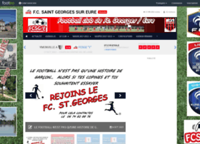 fcsge.footeo.com