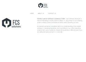 fcsoftsolutions.com