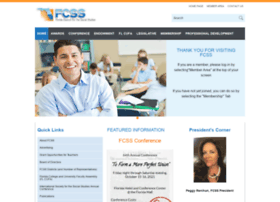 fcss.org