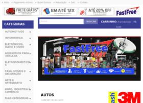 fctintas.com.br