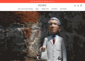 fctry.myshopify.com