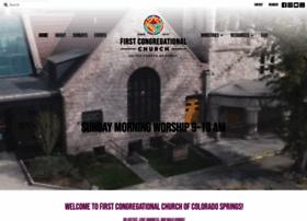 fcucc.org