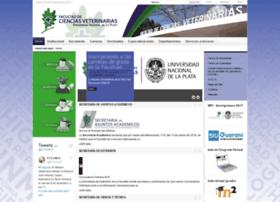 fcv.unlp.edu.ar