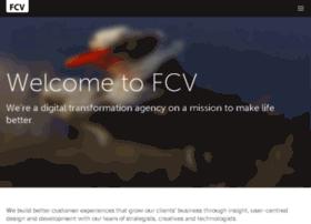 fcvinteractive.com