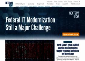 fcw.com