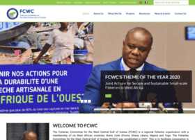 fcwc-fish.org