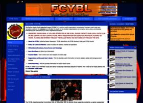 fcybl.leag1.com