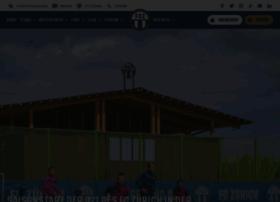 fcz.ch