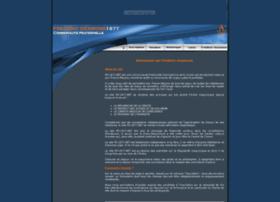 fd-1877.net