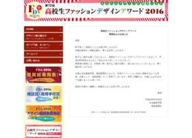 fd-award.com