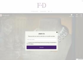 fd-inspired.com