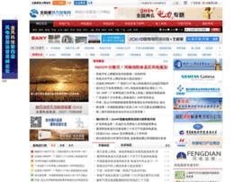 fd.bjx.com.cn