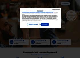 fd3-www2.leclercdrive.fr